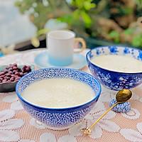 #美食视频挑战赛# 正宗广东顺德双皮奶|简单易做的做法图解19