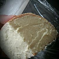 奶酪包——迷使人的好吃的做法图解14