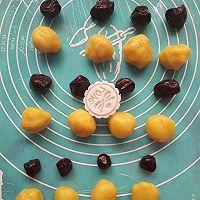 夏日清凉甜品—绿豆糕的做法图解6