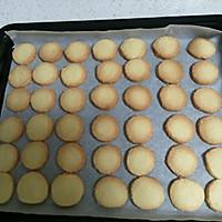 粗糖饼干的做法图解8