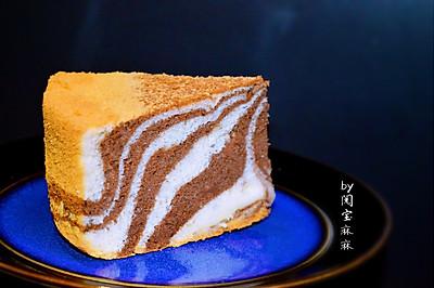 蛋糕、蛋糕卷