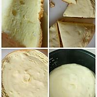 电饭煲蛋糕的做法图解6