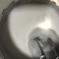 美美哒樱花蛋白糖(零失败)的做法图解2
