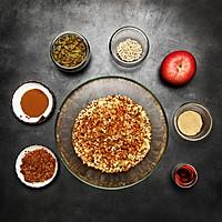 【鹦鹉厨房】苹果派的做法图解4