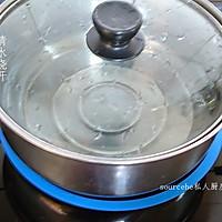 水煮年糕的做法图解4