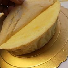 压力锅(高压锅)蛋糕