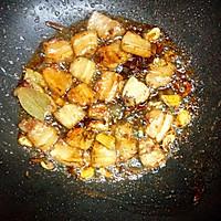 白萝卜炖肉——豆果菁选酱油试用菜谱之三的做法图解10