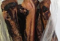 自制广东腊肉的做法