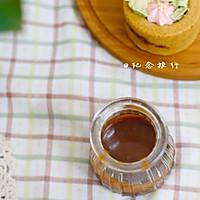 海盐奶油焦糖酱的做法图解7