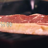 原味经典牛排的做法图解7