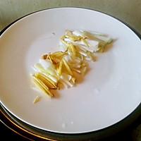 清蒸鲈鱼:15分钟搞定美味蒸鱼图解的做法图解2