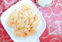 印尼炒饭的做法