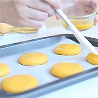 奶酪地瓜饼 宝宝辅食微课堂的做法图解7