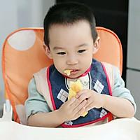 椰蓉面包棒#馅儿料美食,哪种最好吃#的做法图解12