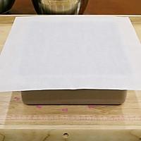 古早味蛋糕【不藏私面包匠人】的做法图解1