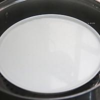 家乡风味簸箕炊的做法图解6