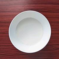 葡式蛋挞-无淡奶油、全蛋的做法图解4