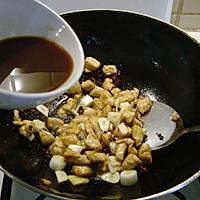 最上瘾的绝味川菜——宫保鸡丁的做法图解9