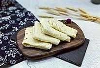 家常春饼#福临门暖冬宴幸福面#的做法