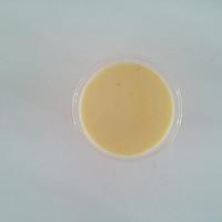 芒果奶酪布丁 【甜品中的极品】的做法图解10