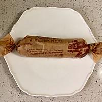快手胡萝卜鸡蛋卷饼的做法图解9