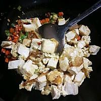 豆腐的做法图解6