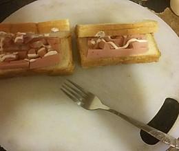 天煲肠肉的做法