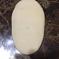 酥皮鲜肉馅饼的做法图解8