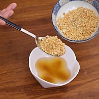 越南春卷,一茶一饭的光辉,是我俩的小确幸。的做法图解12