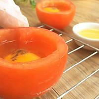 「膳***  焗烤番茄蛋」的做法图解4