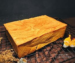 #憋在家里吃什么#金砖的做法