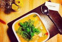 西红柿炝锅汤面的做法