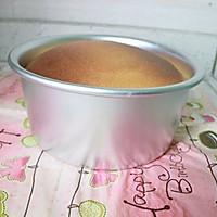 超详细酸奶蛋糕(零失败)的做法图解16