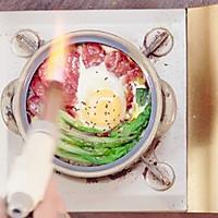 煲仔饭 日食记的做法图解7