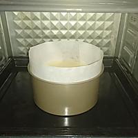海绵蛋糕#我的烘焙不将就#的做法图解7