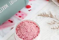 #轻饮蔓生活#清爽夏日甜品,酸奶木糠杯(附带酸奶自制方法)的做法
