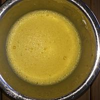虾仁滑蛋——食材好才是真的好!的做法图解2