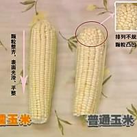 奶油玉米棒的做法图解7