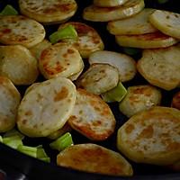 65期 红烧土豆的做法图解10