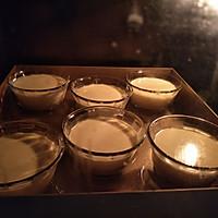 奶酪布丁 奶香醇厚(甜度适中)的做法图解11