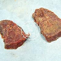 烤牛排的做法图解2