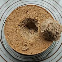 红茶珍珠爆浆蛋糕:的做法图解19