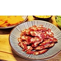 广式煲仔饭——家庭简易版的做法图解1