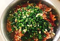 重庆水煮肉片的做法