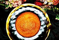 巴斯克饼★法式月饼的做法