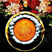 巴斯克饼★法式月饼