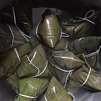 女生的养生粽   蔓越莓红枣粽的做法图解14