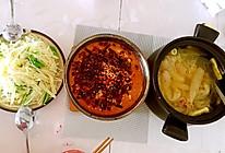 竹荪天麻乌鸡汤的做法