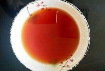 清凉解暑酸梅汤的做法