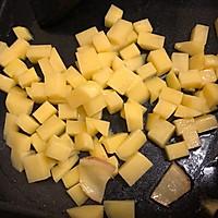 番茄土豆汤的做法图解4